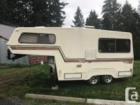 bigfoot-fiberglass-trailer_10435696